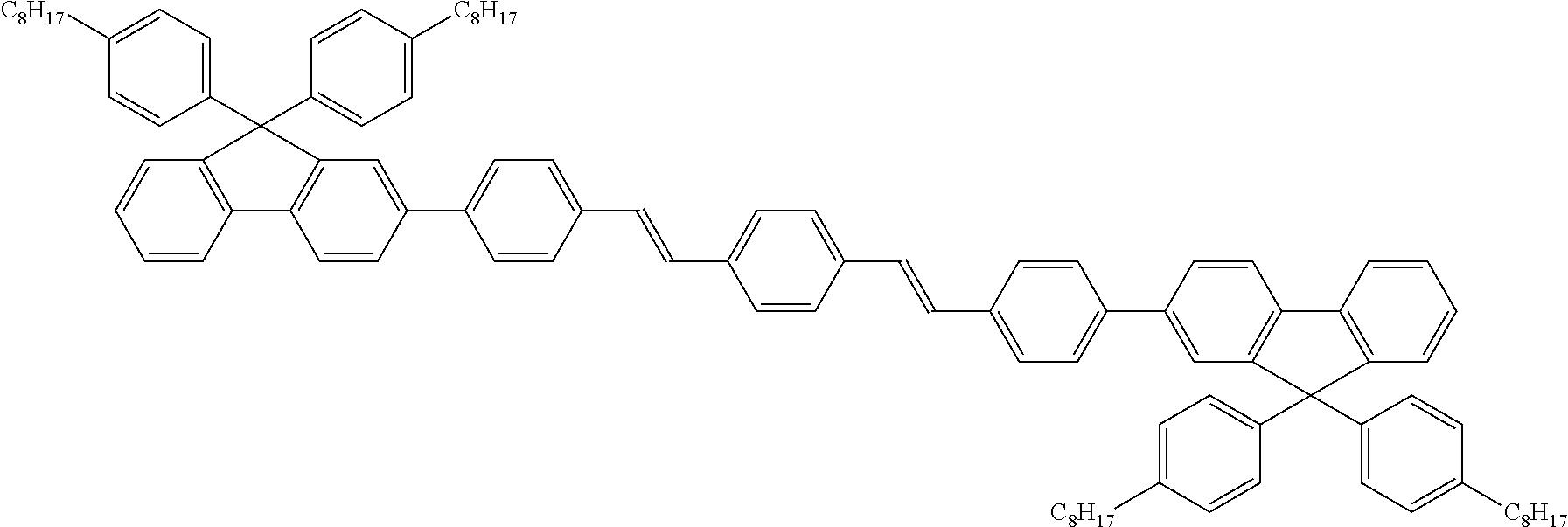 Figure US09142782-20150922-C00012