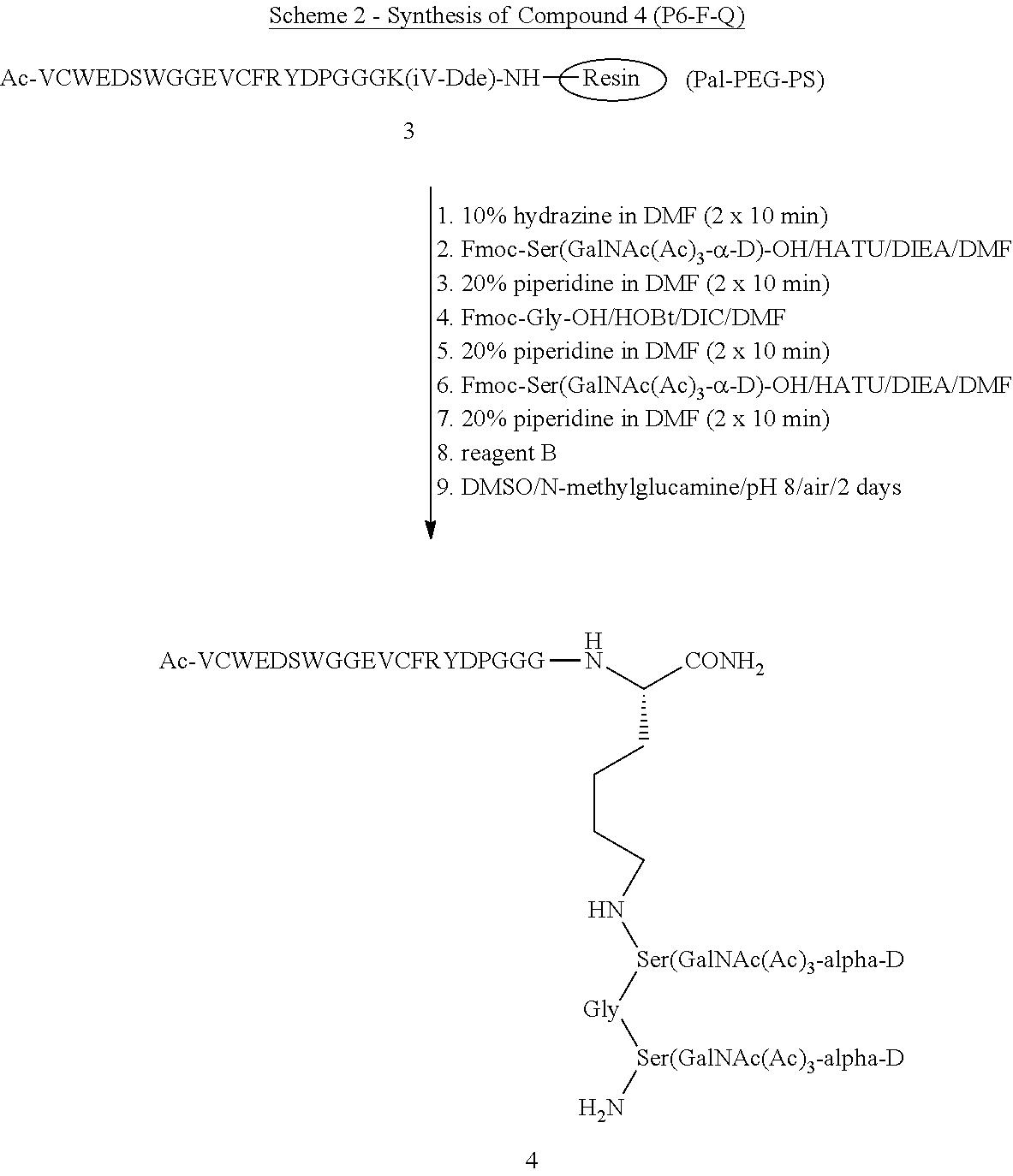 Figure US08632753-20140121-C00049
