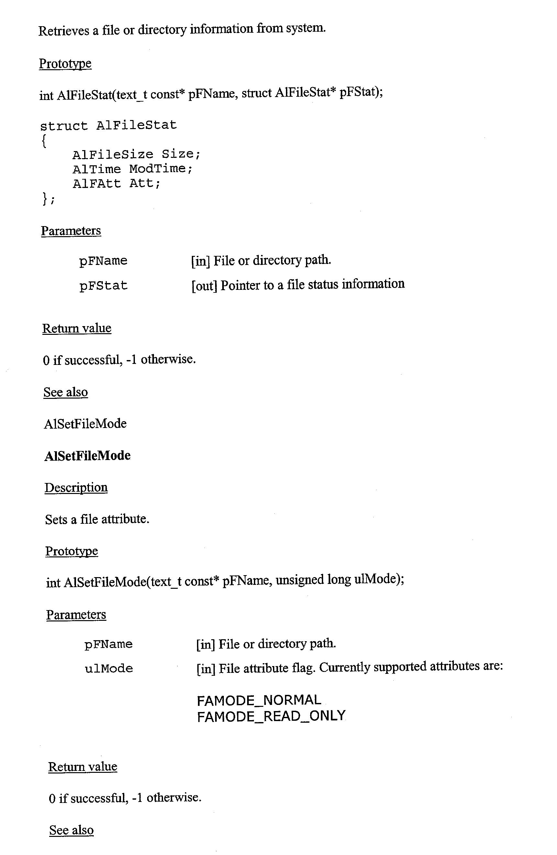 Figure US20040010703A1-20040115-P00046