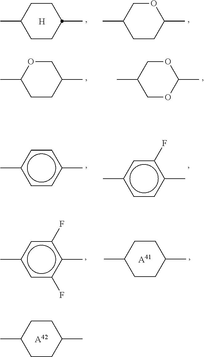 Figure US09279082-20160308-C00085