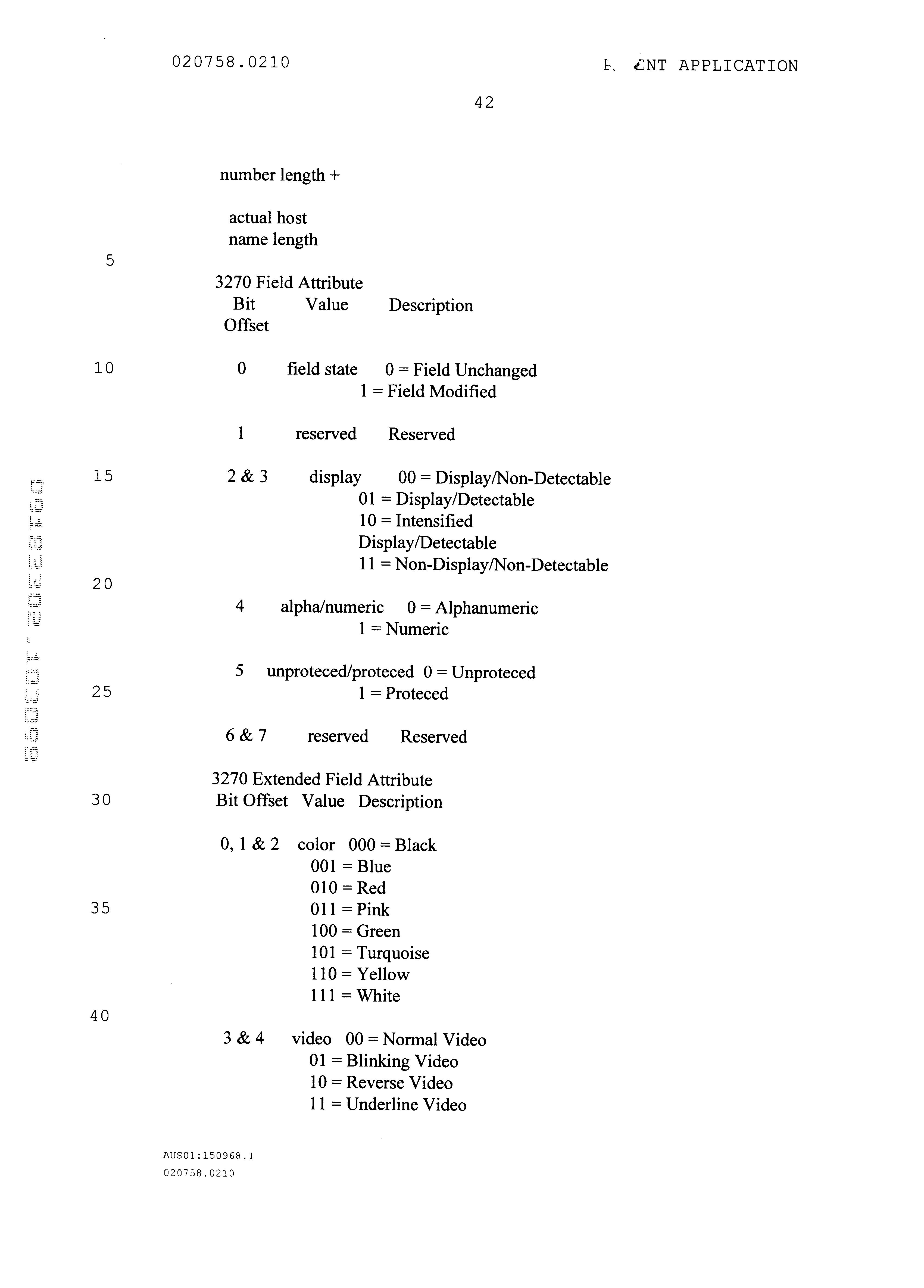 Figure US06216101-20010410-P00026