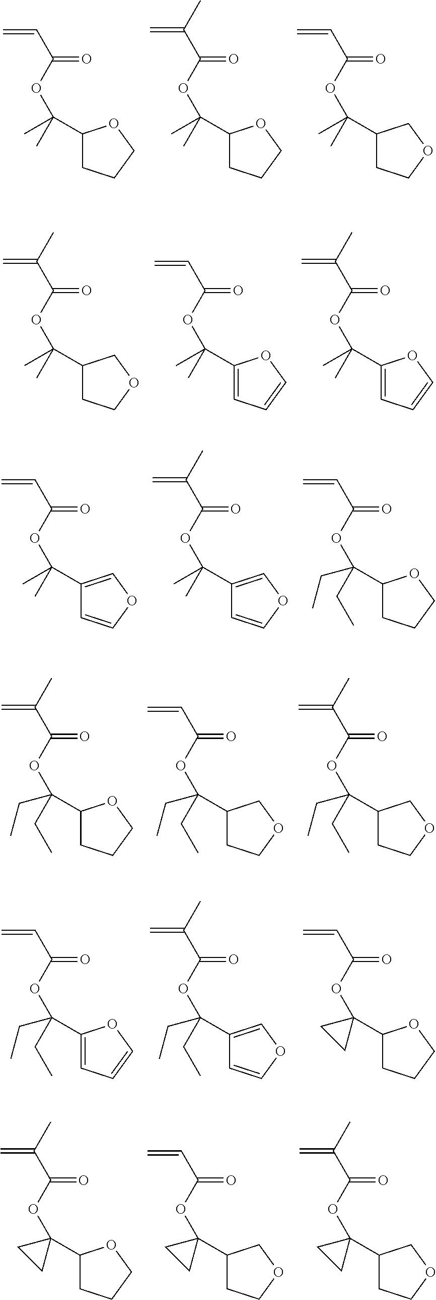 Figure US09023586-20150505-C00038
