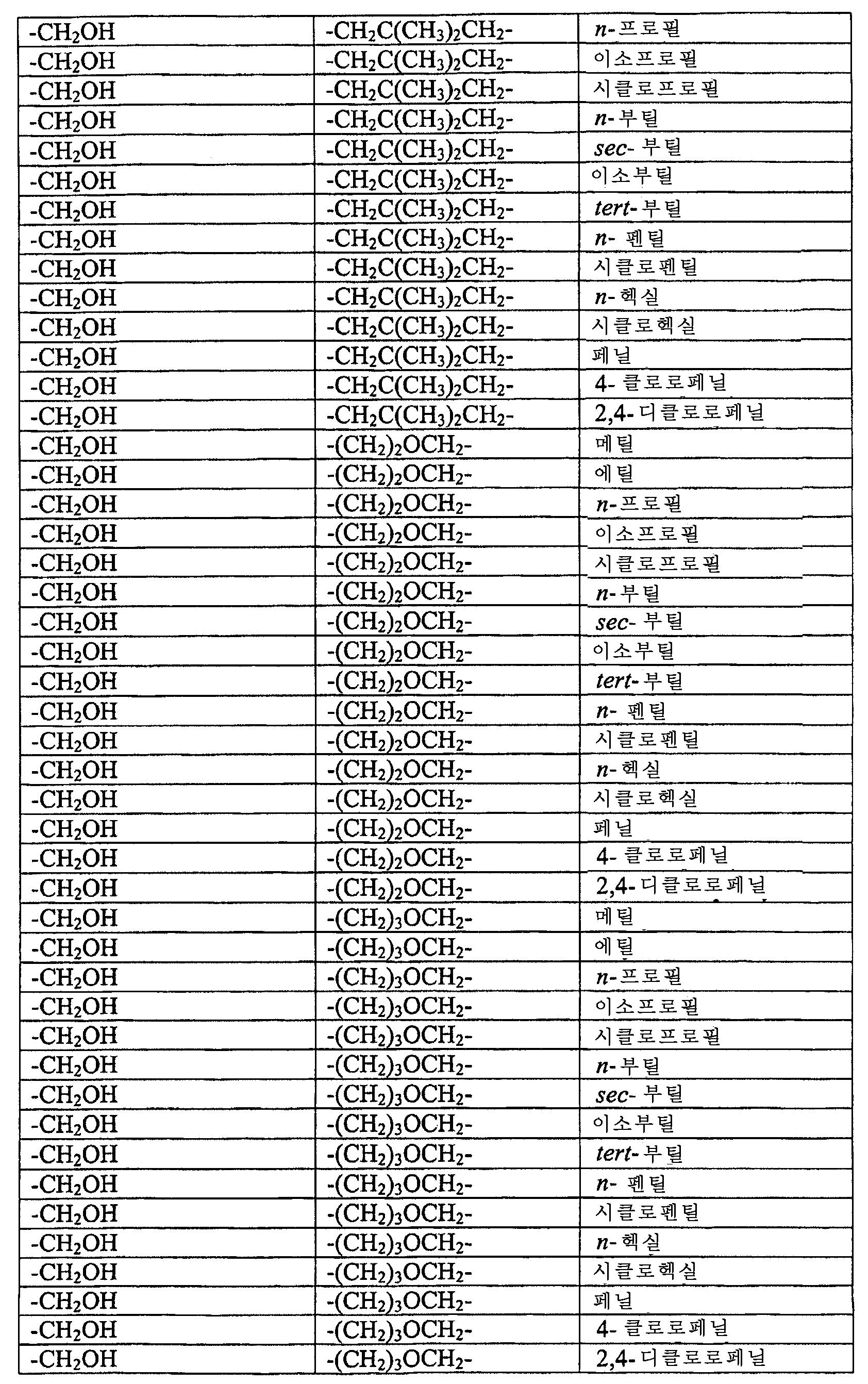 Figure 112006044743181-pct00126