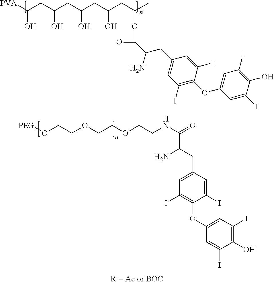 Figure US09579300-20170228-C00060