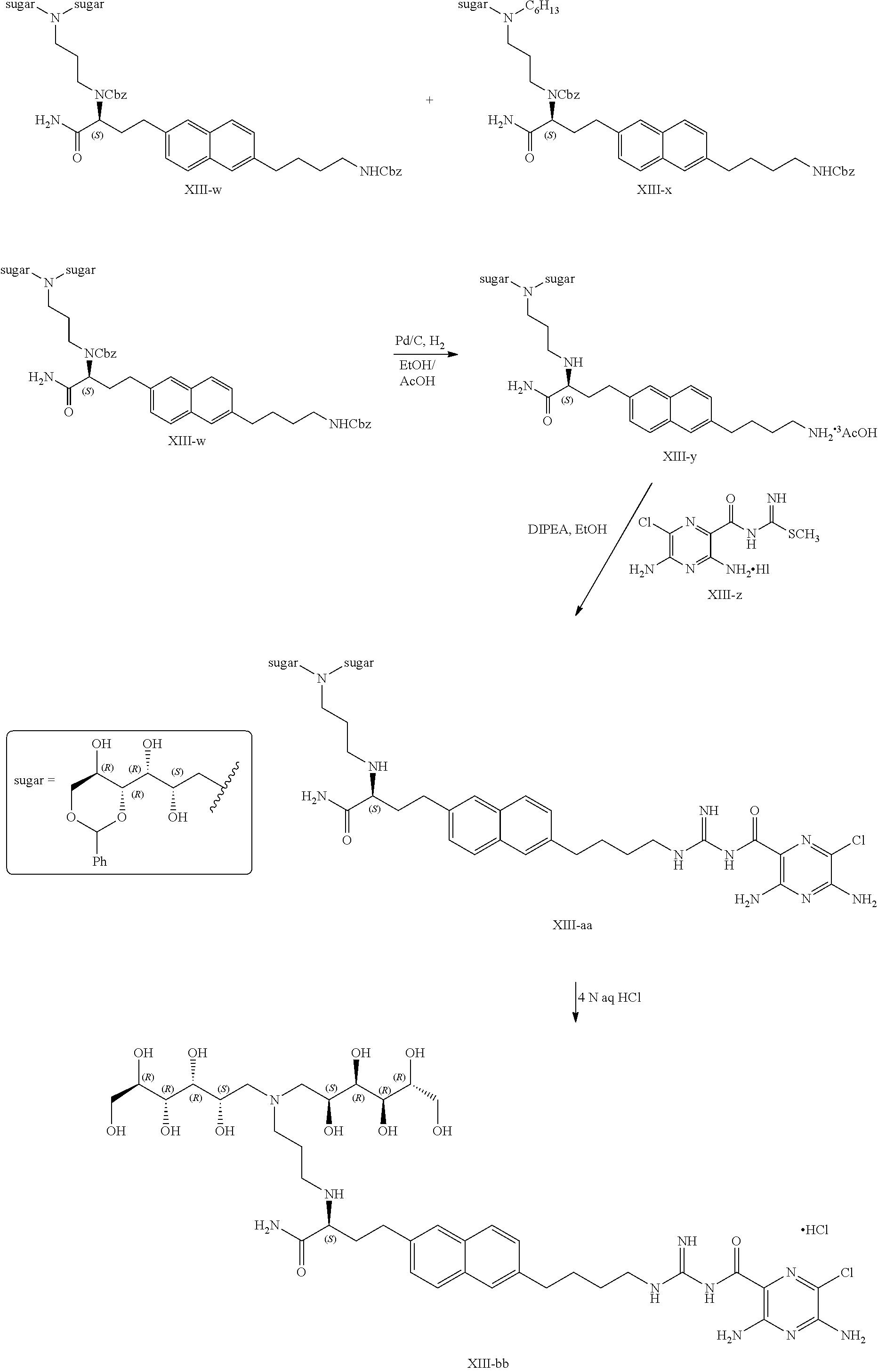 Figure US09695134-20170704-C00058