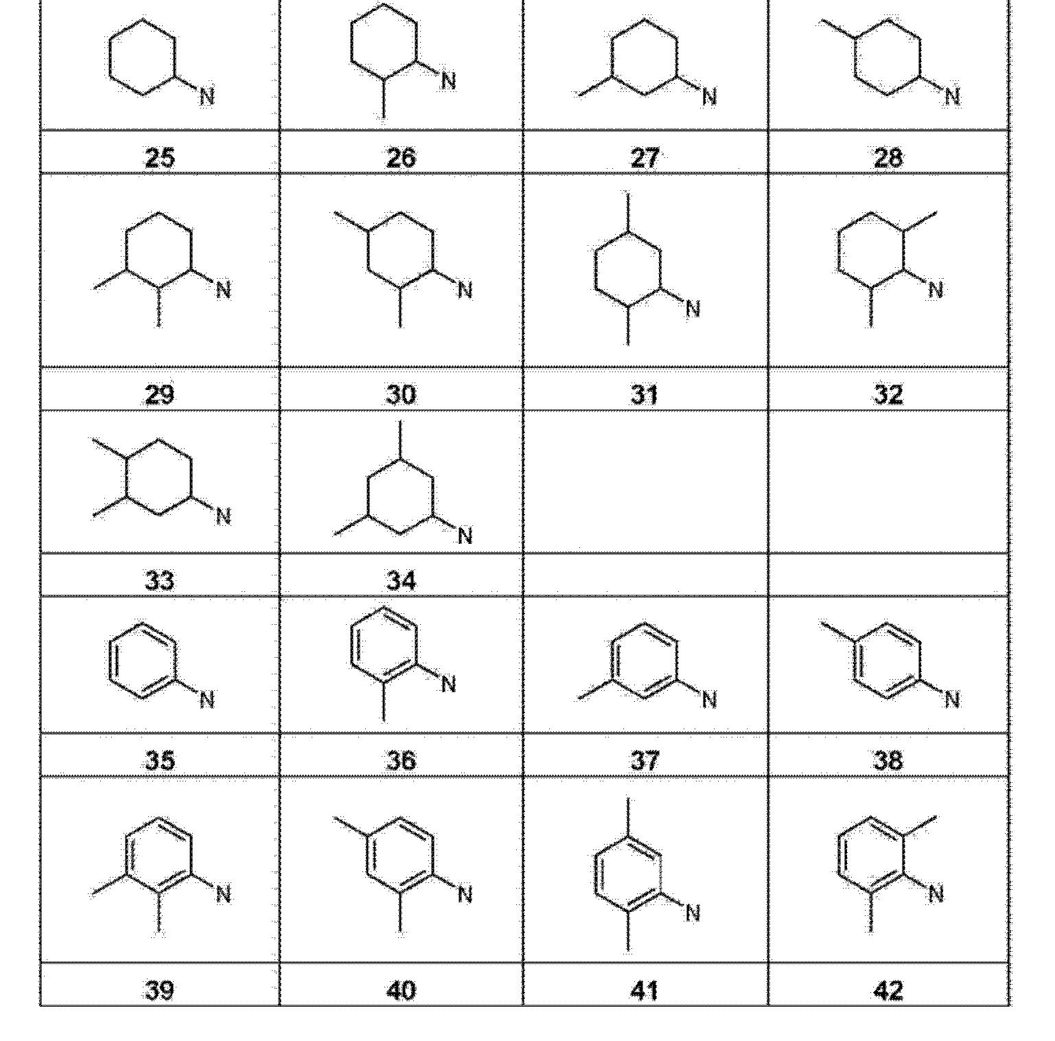 Figure CN103025310AD00511