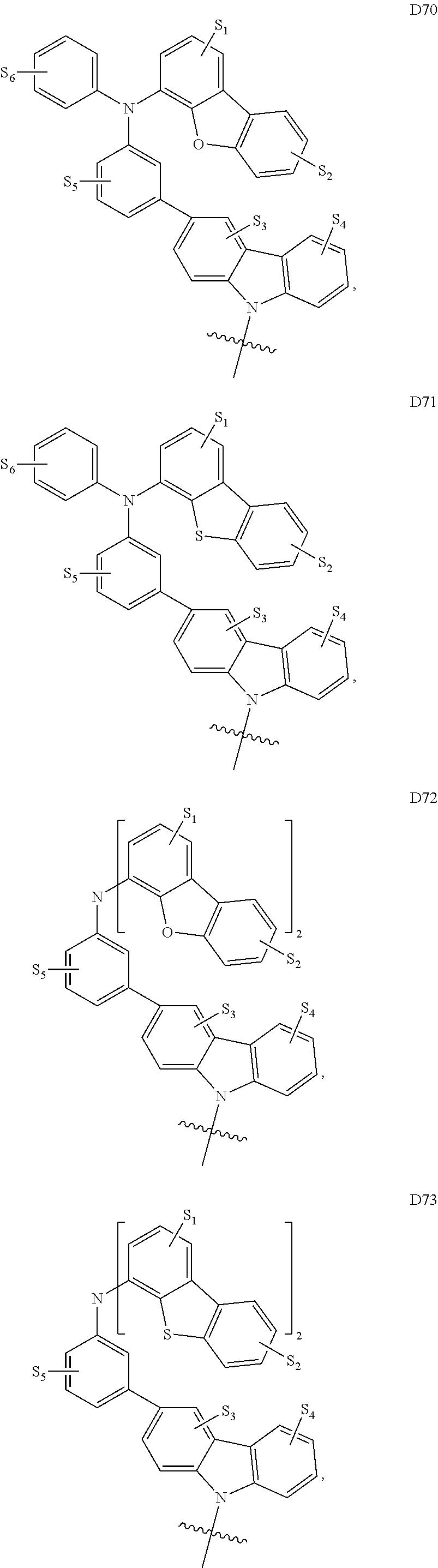 Figure US09537106-20170103-C00140