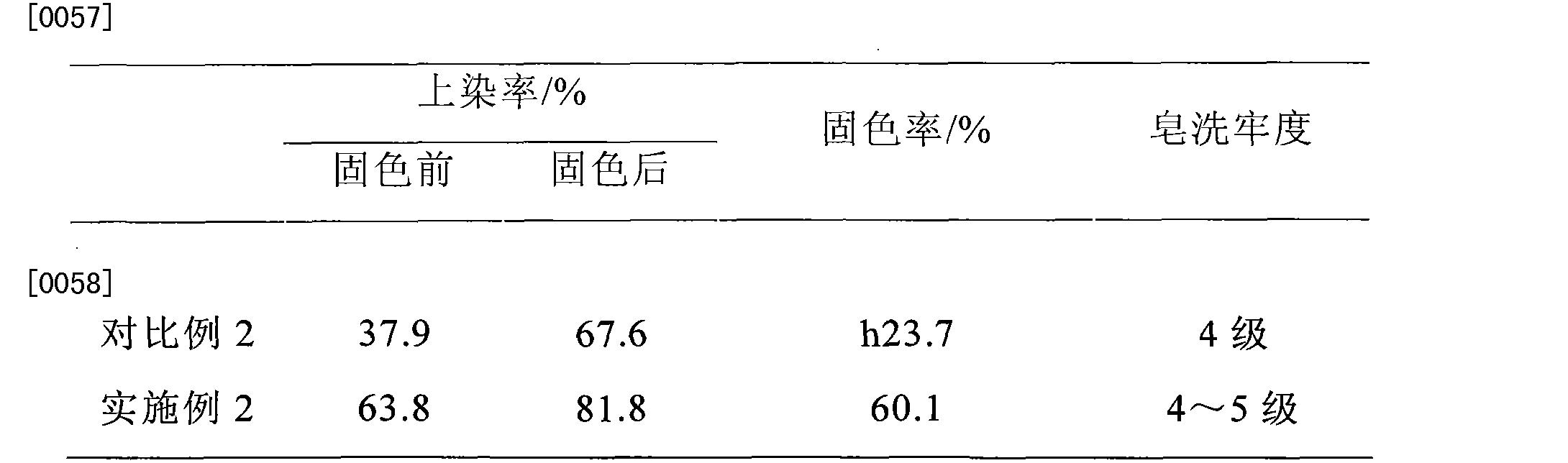 Figure CN101864676BD00072