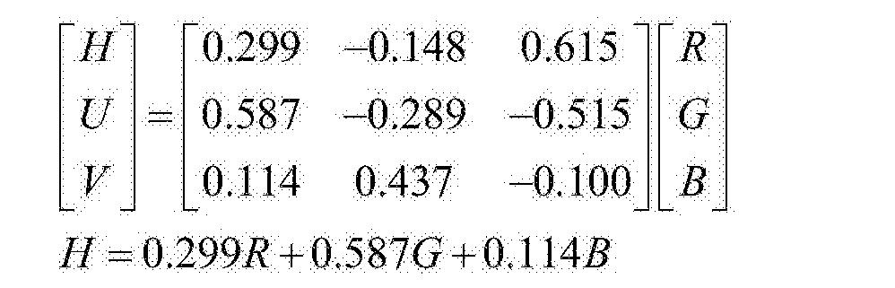 Figure CN108335509AC00045