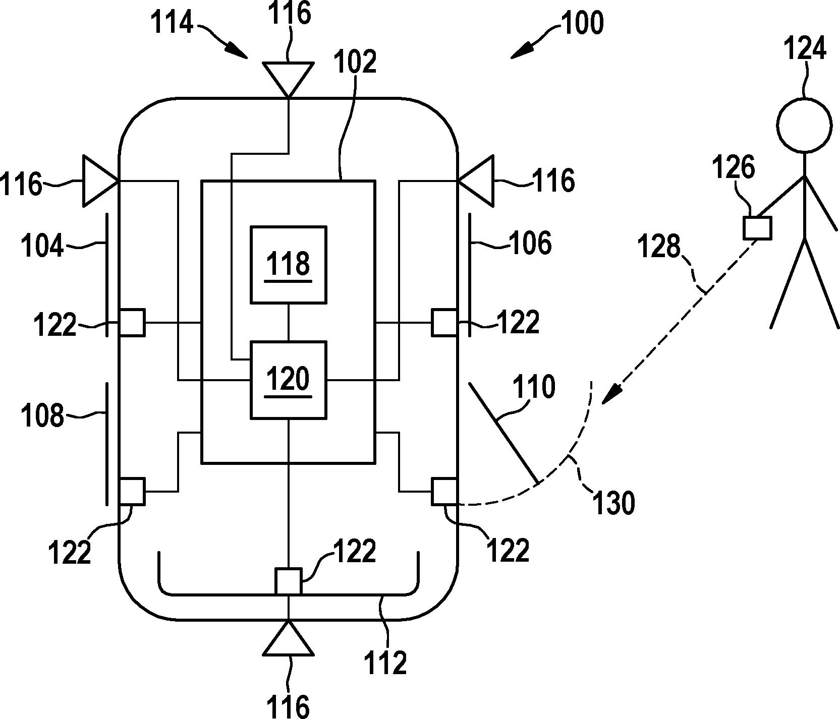 Figure DE102012222175A1_0001