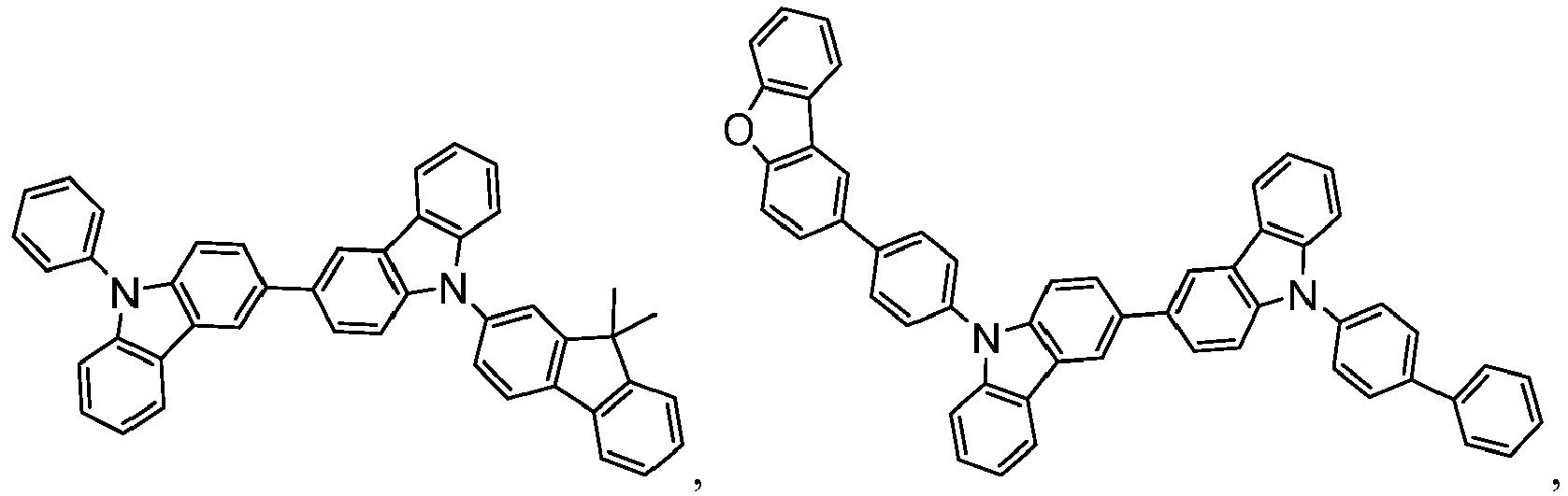 Figure imgb0896