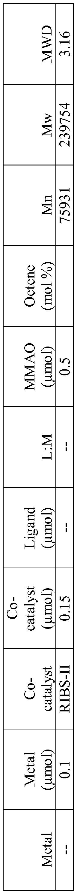 Figure imgf000084_0004