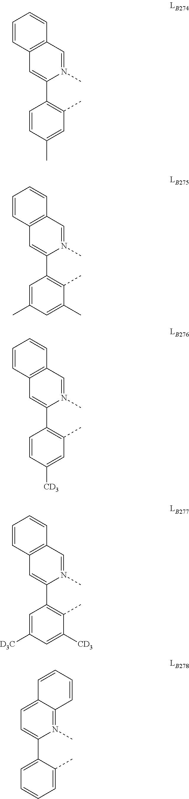Figure US09929360-20180327-C00273