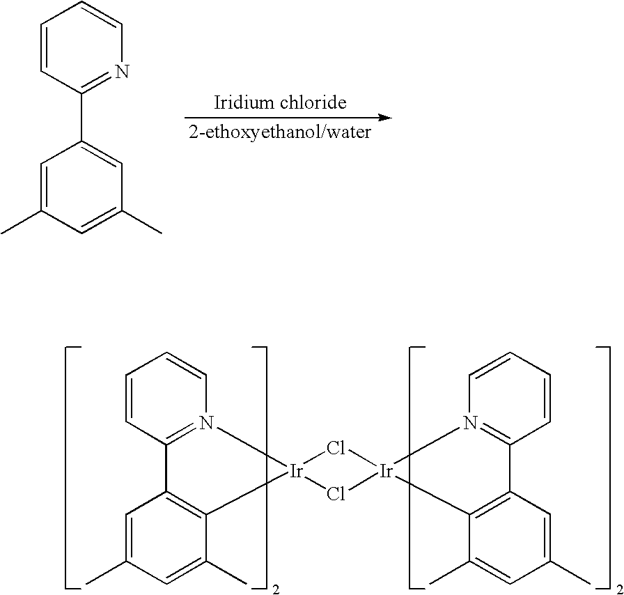 Figure US20090108737A1-20090430-C00182