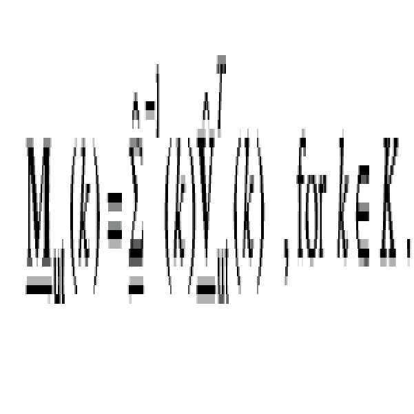Figure 112005021654063-pct00091