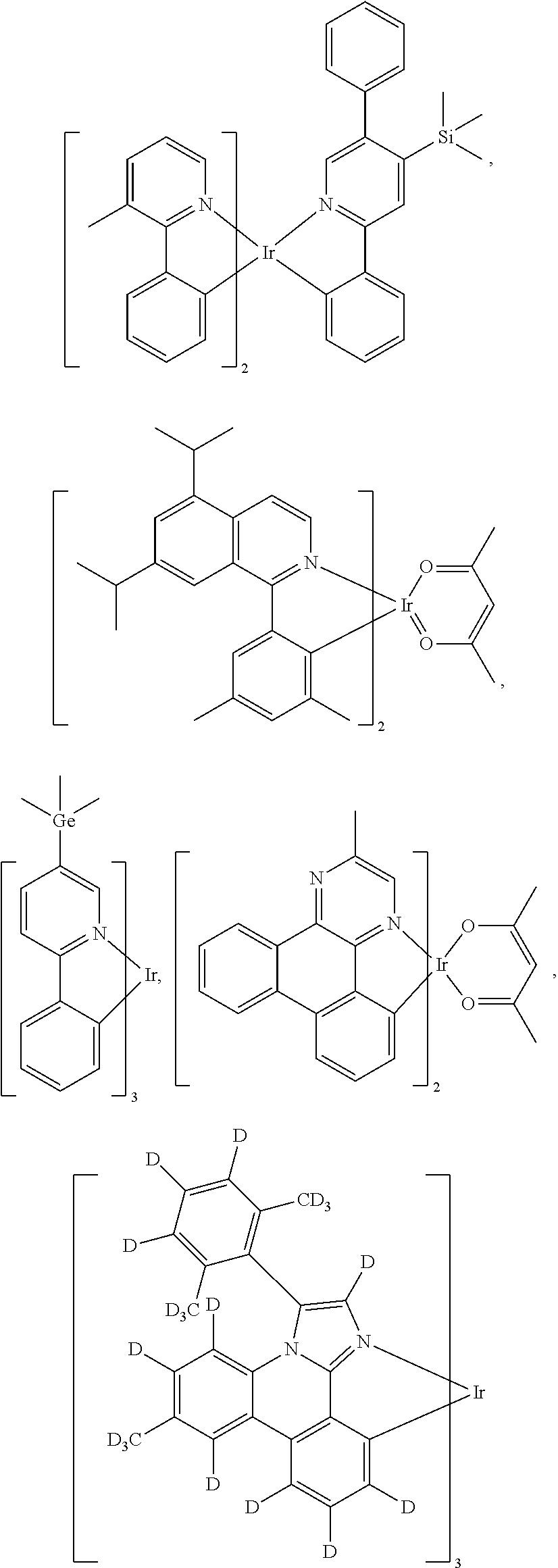Figure US10144867-20181204-C00095