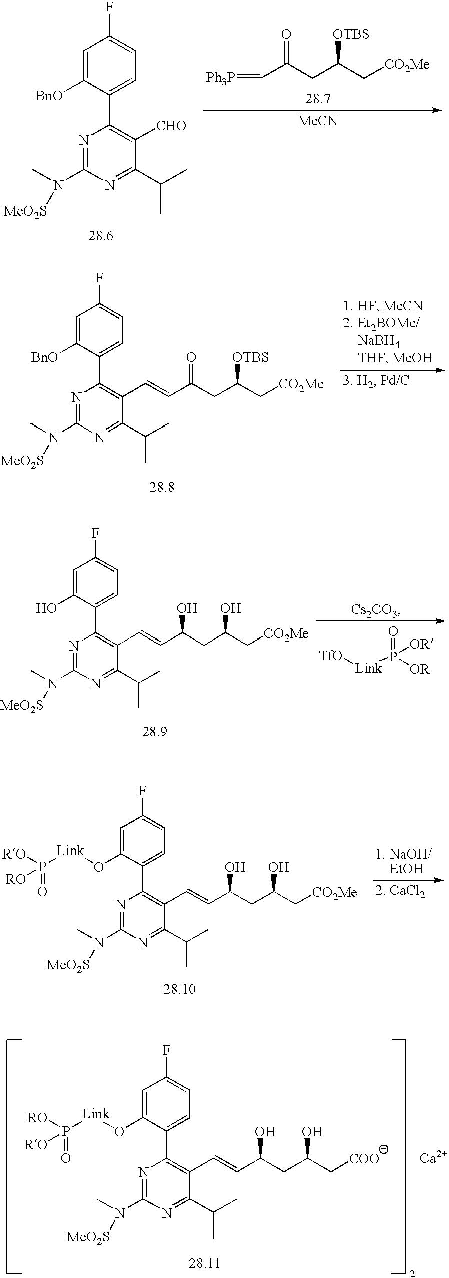 Figure US07407965-20080805-C00232