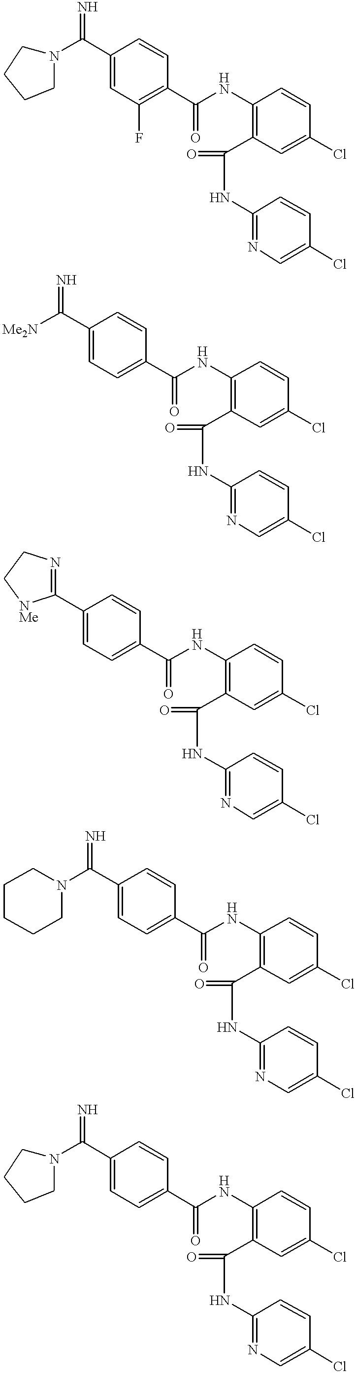 Figure US06376515-20020423-C00226