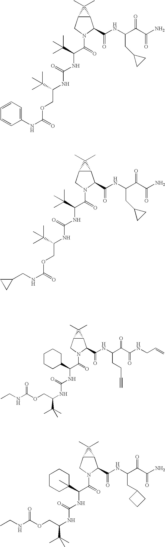 Figure US20060287248A1-20061221-C00366