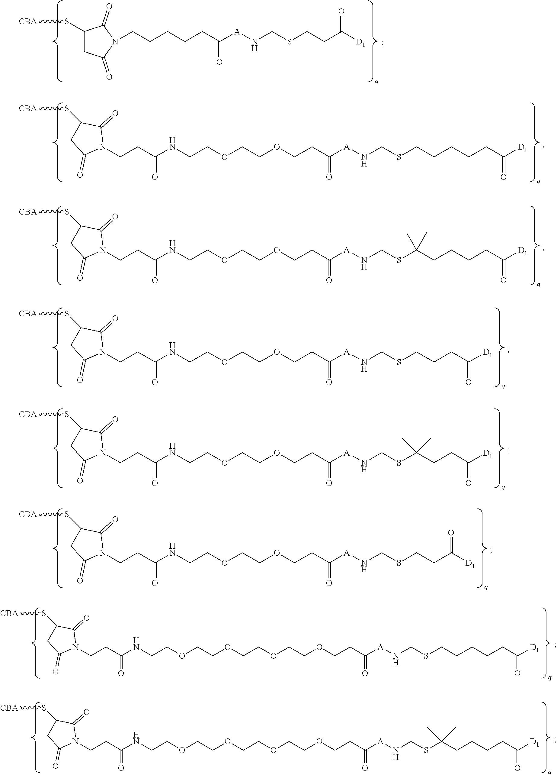Figure US20180296694A1-20181018-C00107