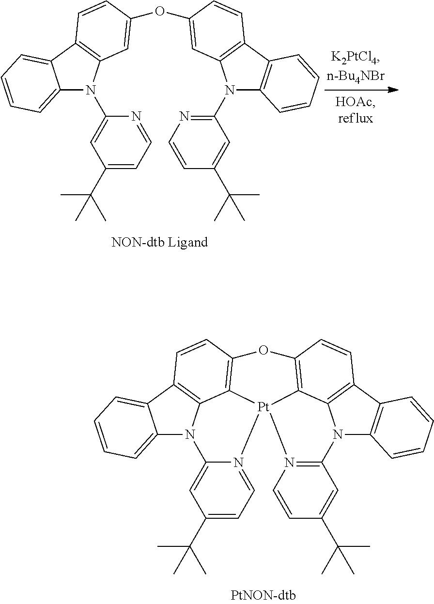 Figure US10158091-20181218-C00311