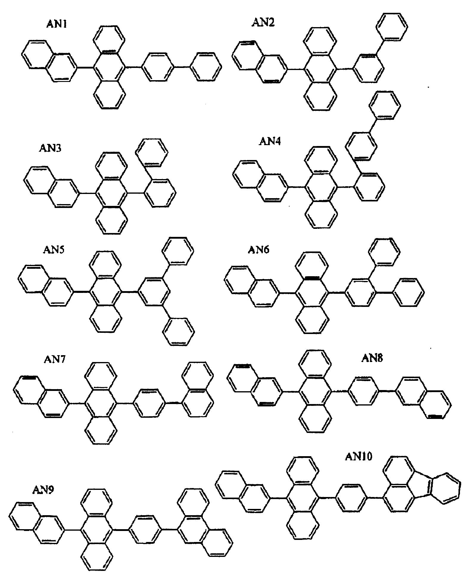 Figure 112009058821366-PCT00007