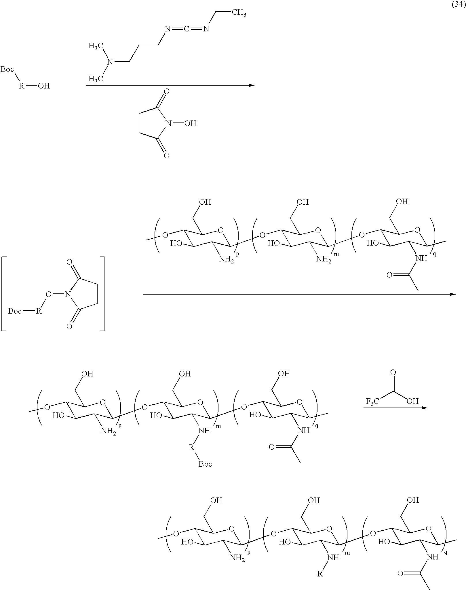 Figure US20070281904A1-20071206-C00017