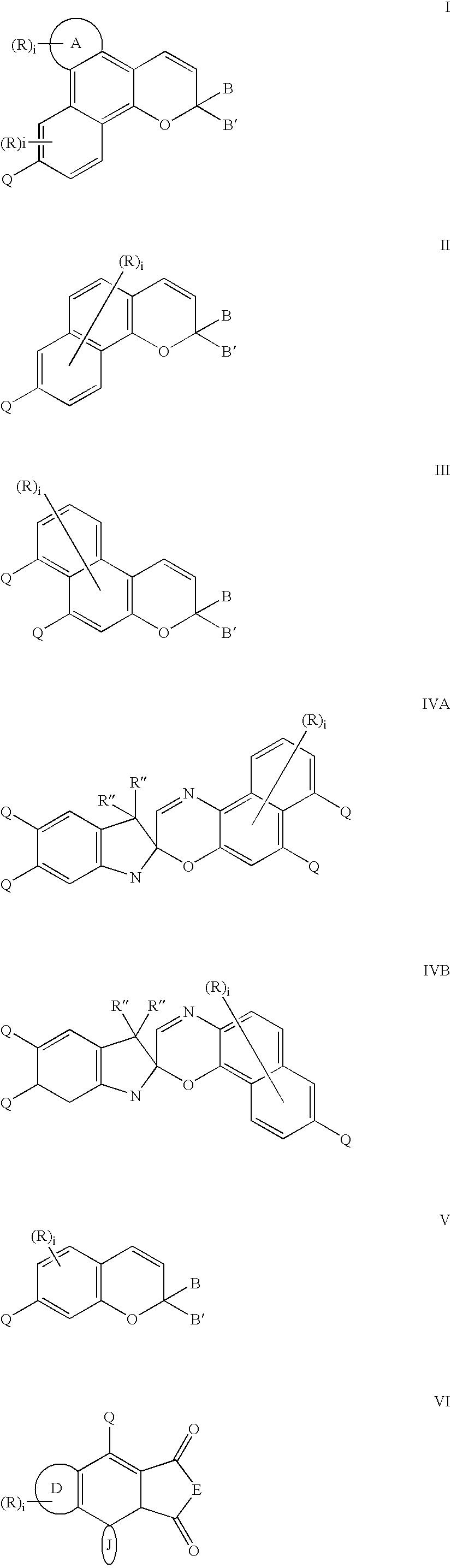 Figure US20090309076A1-20091217-C00054