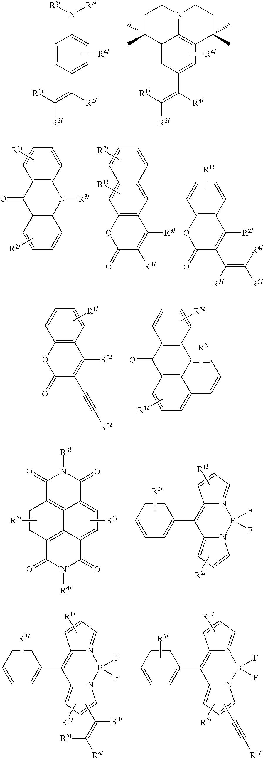 Figure US09818959-20171114-C00087