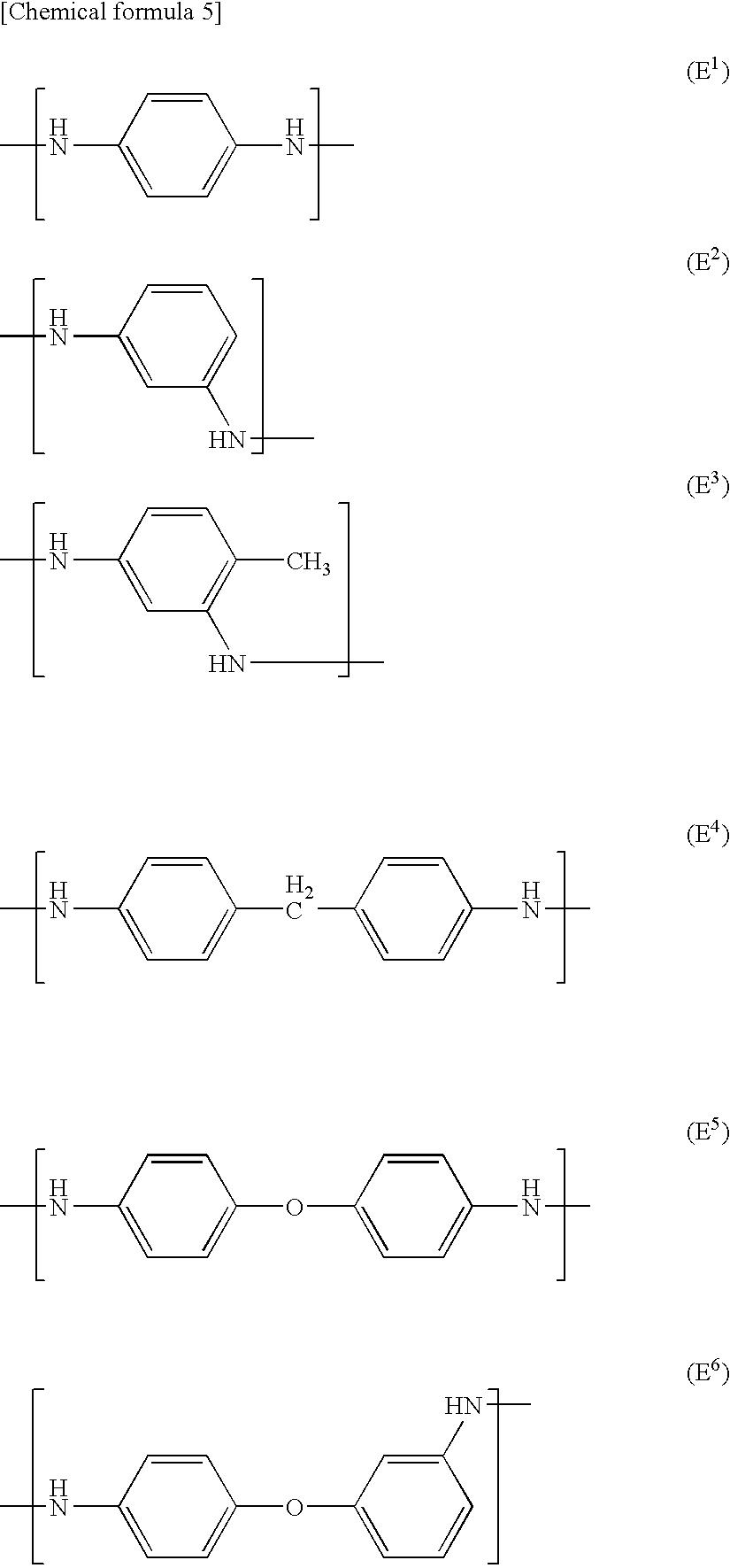 Figure US20070077416A1-20070405-C00005