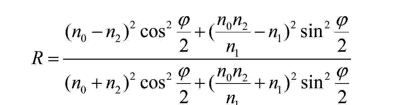 Figure CN102820433AD00061