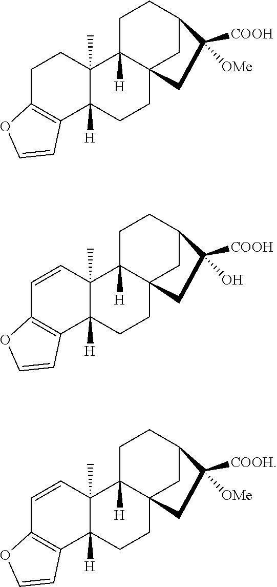 Figure US09962344-20180508-C00157