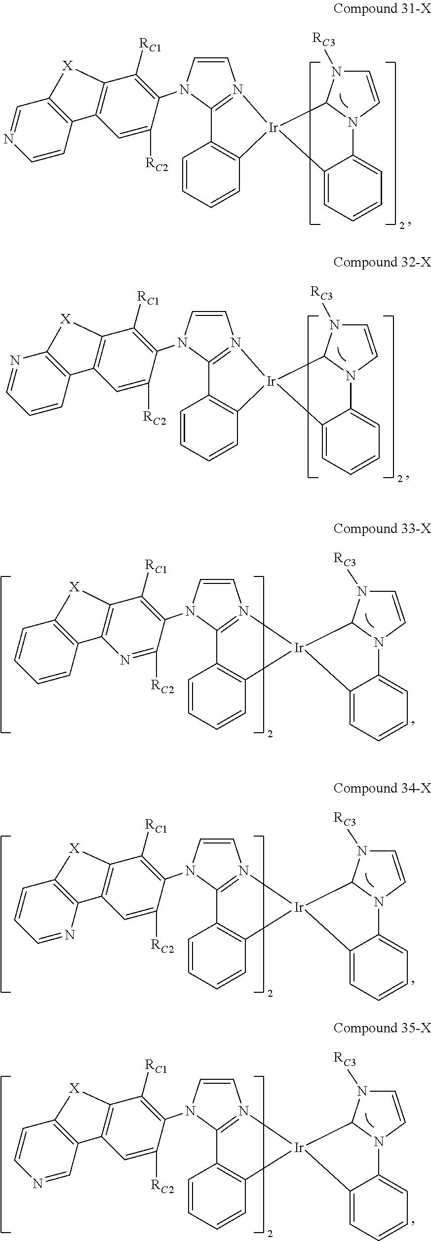 Figure US09978958-20180522-C00254