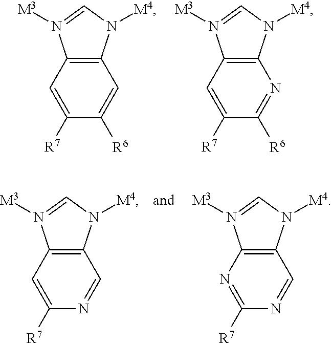 Figure US08480792-20130709-C00008