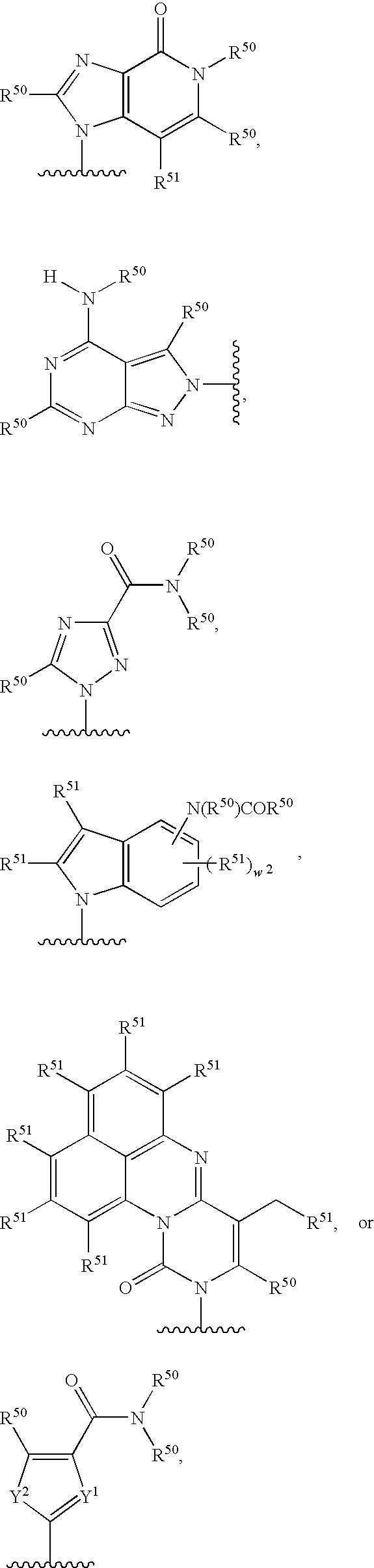 Figure US07772387-20100810-C00030