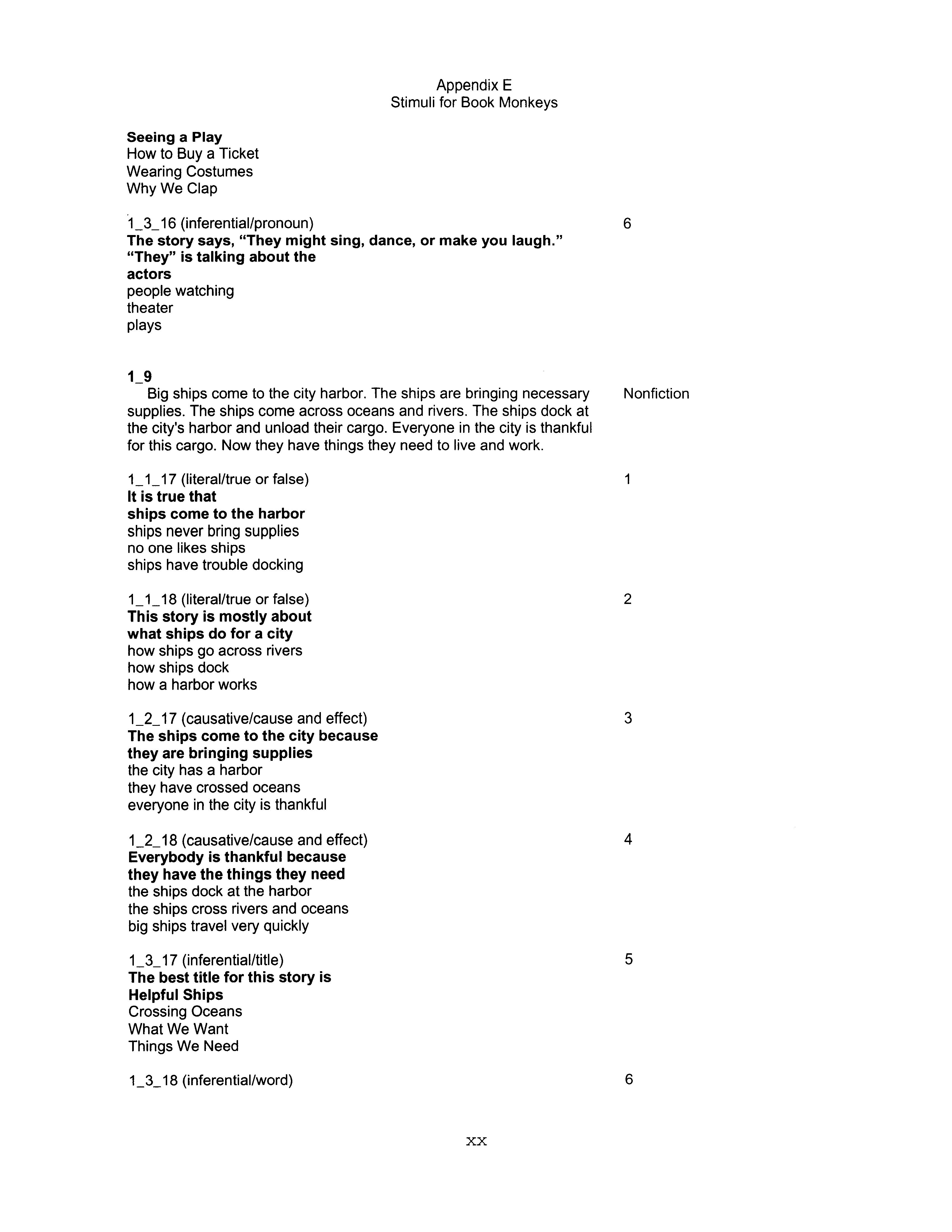 Figure US06726486-20040427-P00089