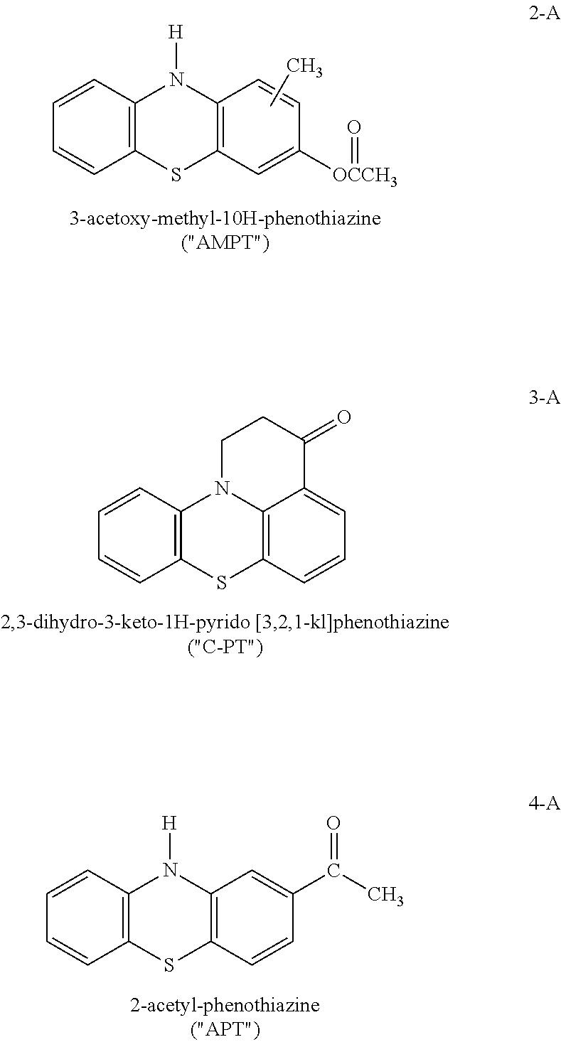 Figure US08610992-20131217-C00017