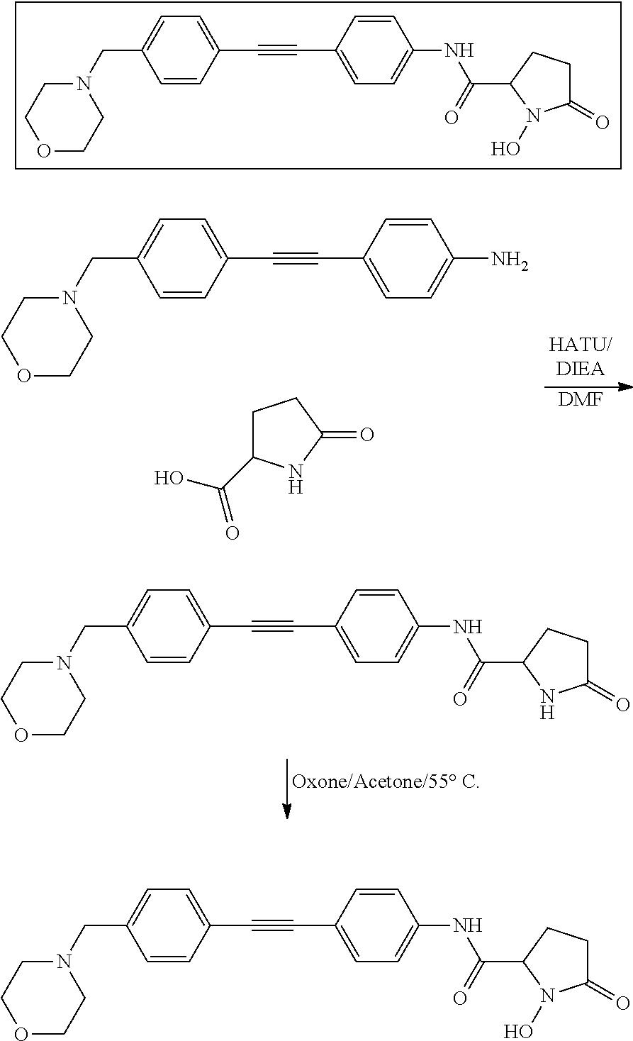 Figure US09617256-20170411-C00160