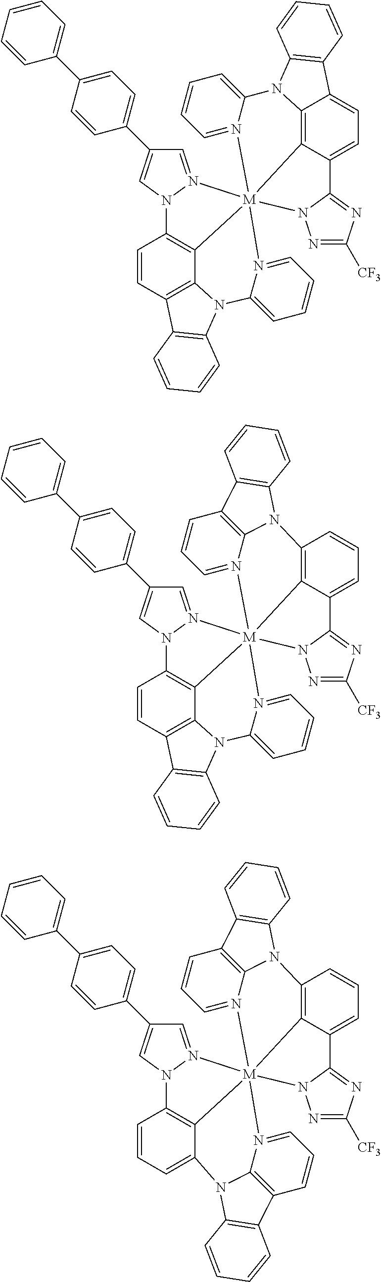 Figure US09818959-20171114-C00252