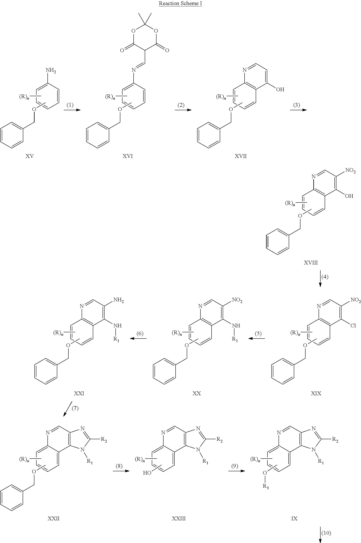 Figure US09365567-20160614-C00100