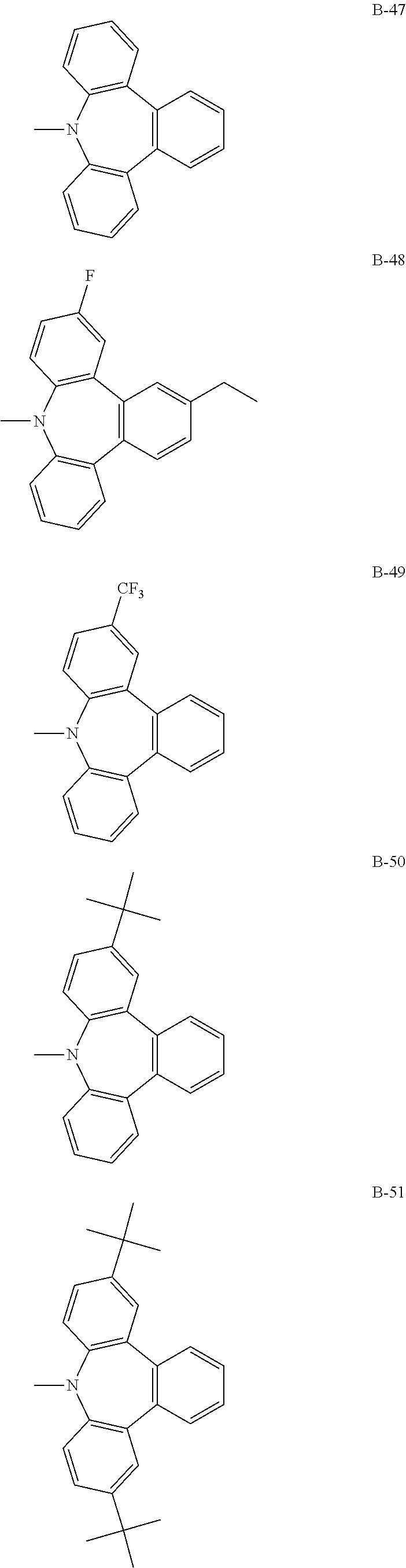 Figure US08847141-20140930-C00039