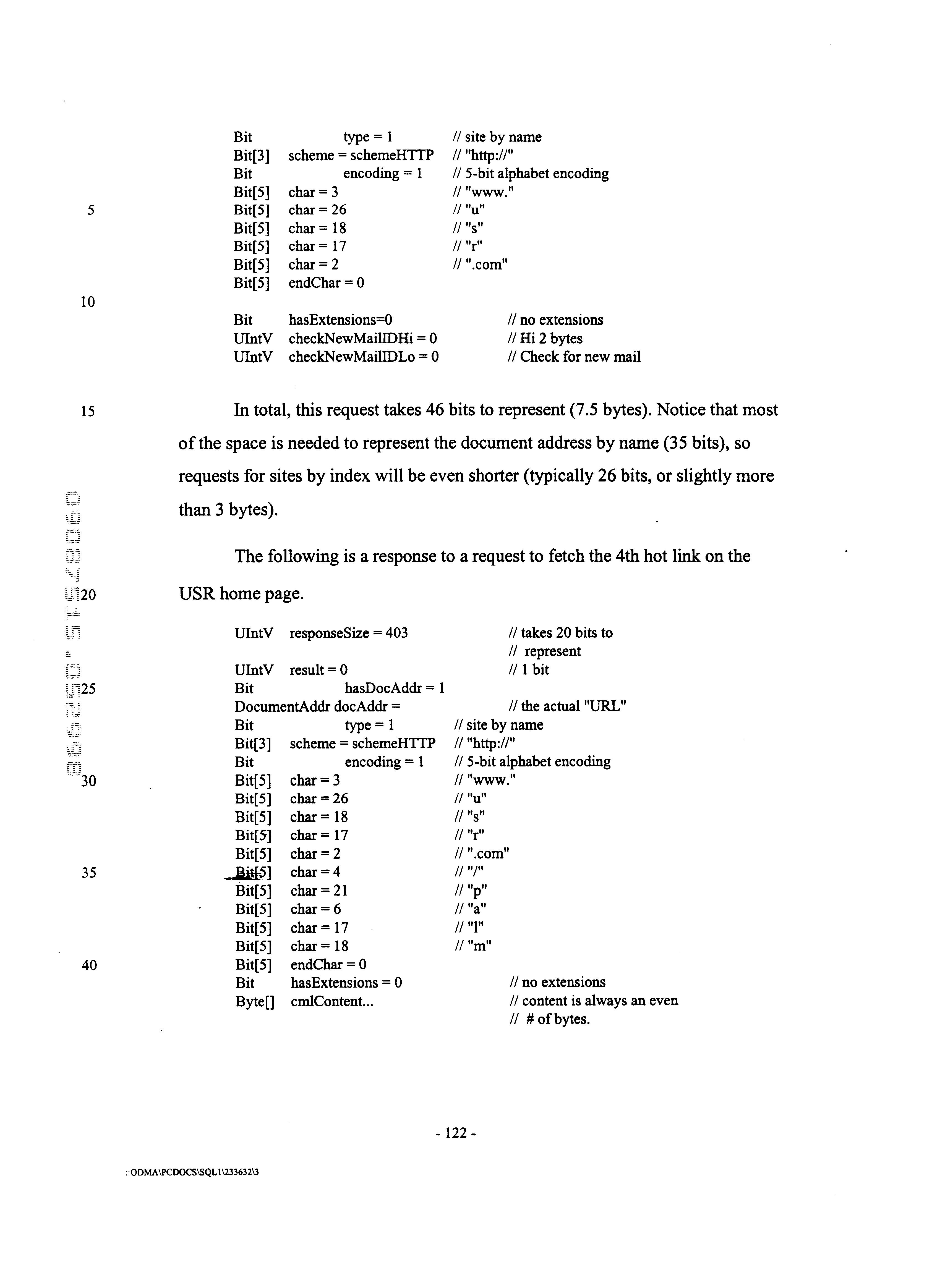 Figure US06343318-20020129-P00083