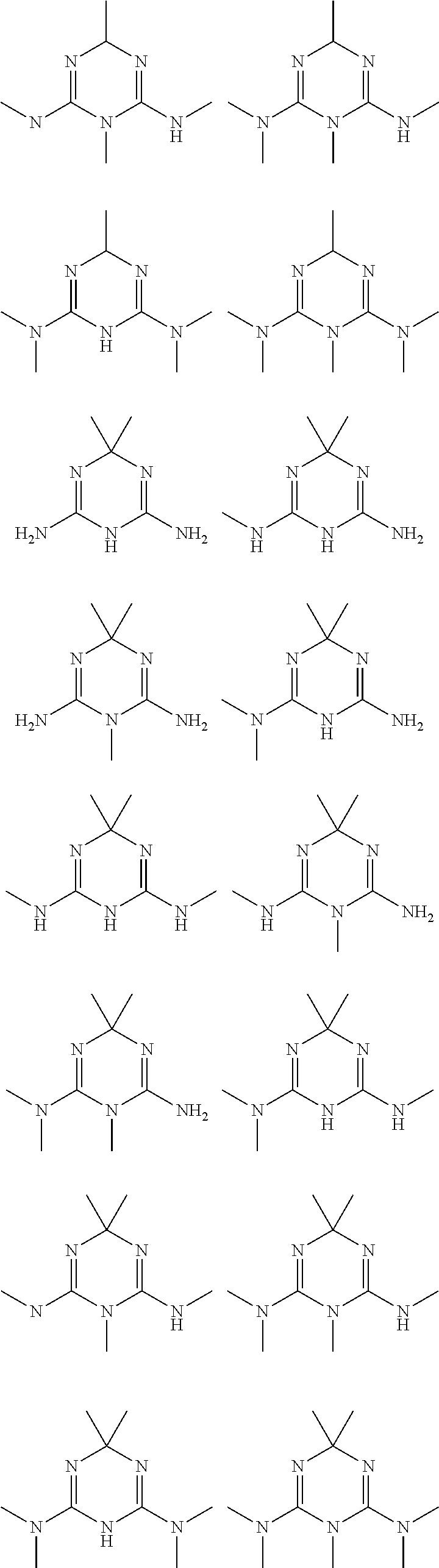 Figure US09480663-20161101-C00162