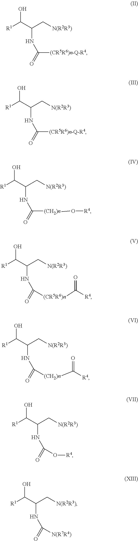 Figure US08304447-20121106-C00007