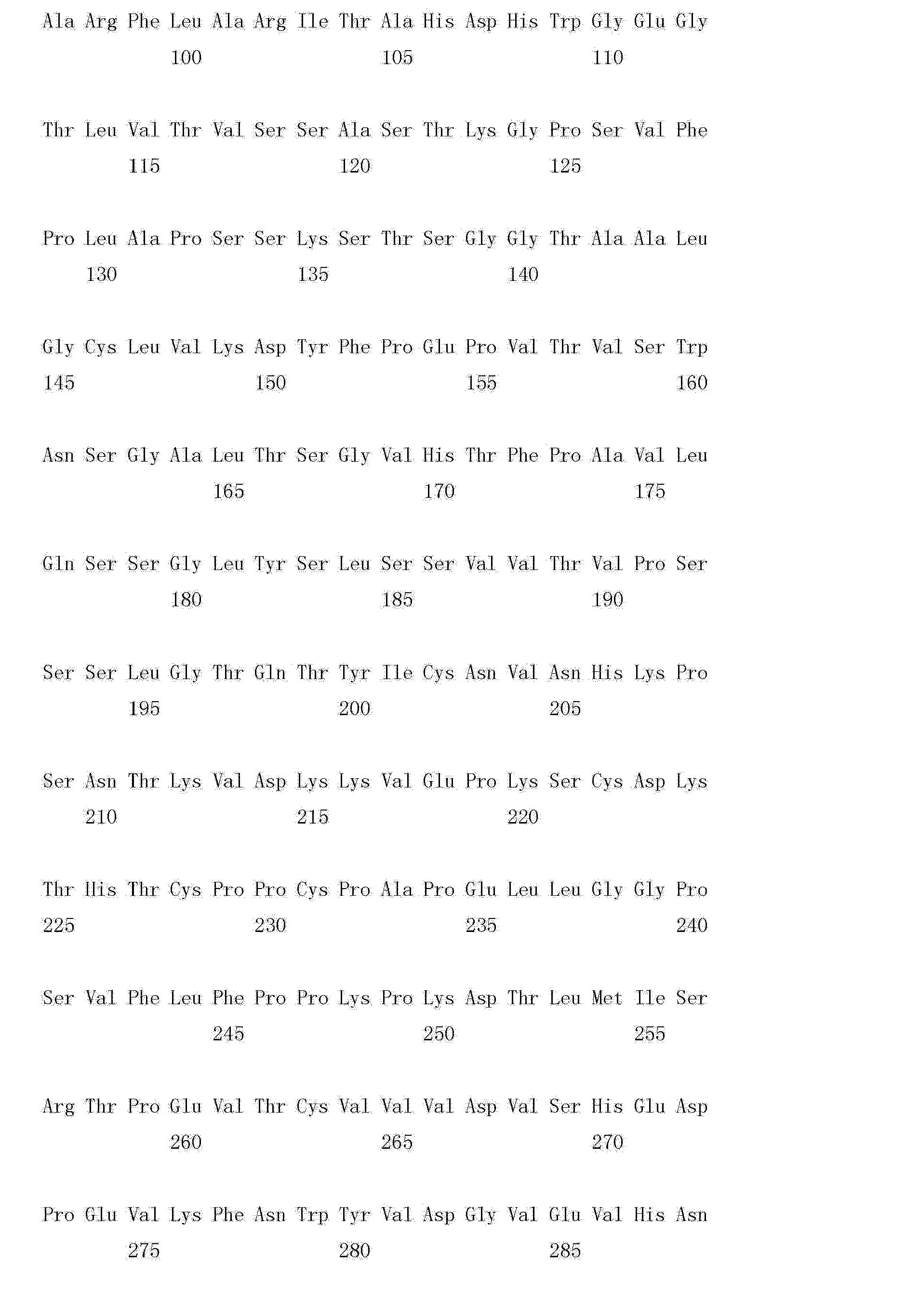 Figure CN102993304AD00951