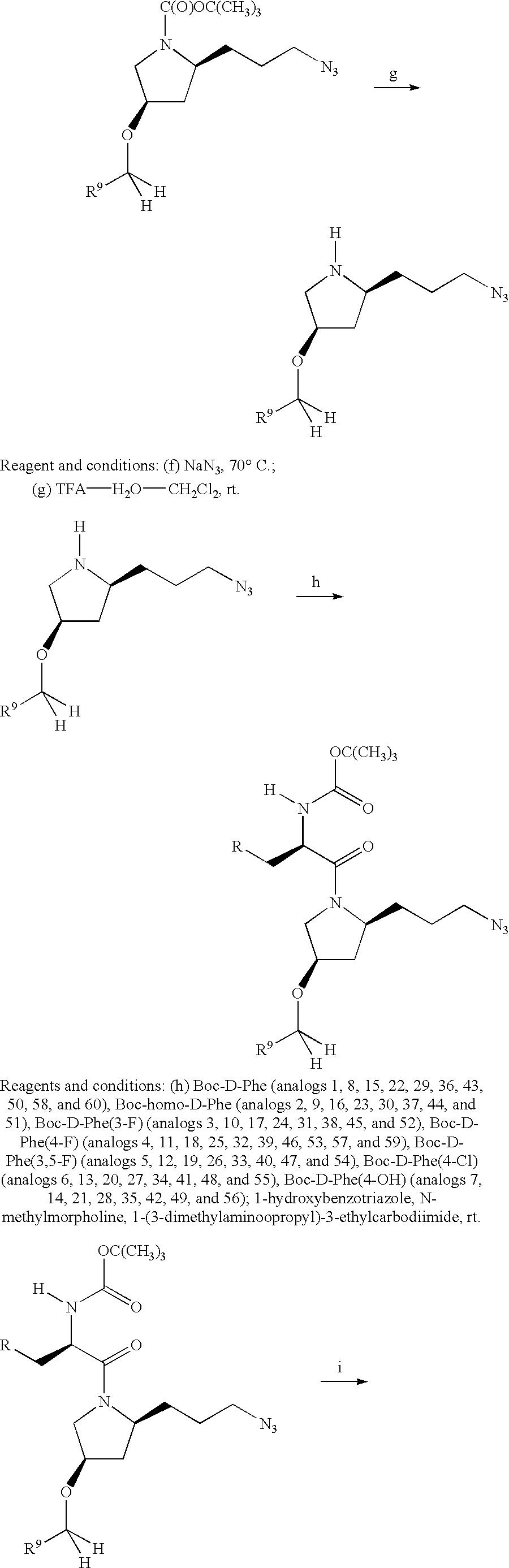 Figure US06911447-20050628-C00070