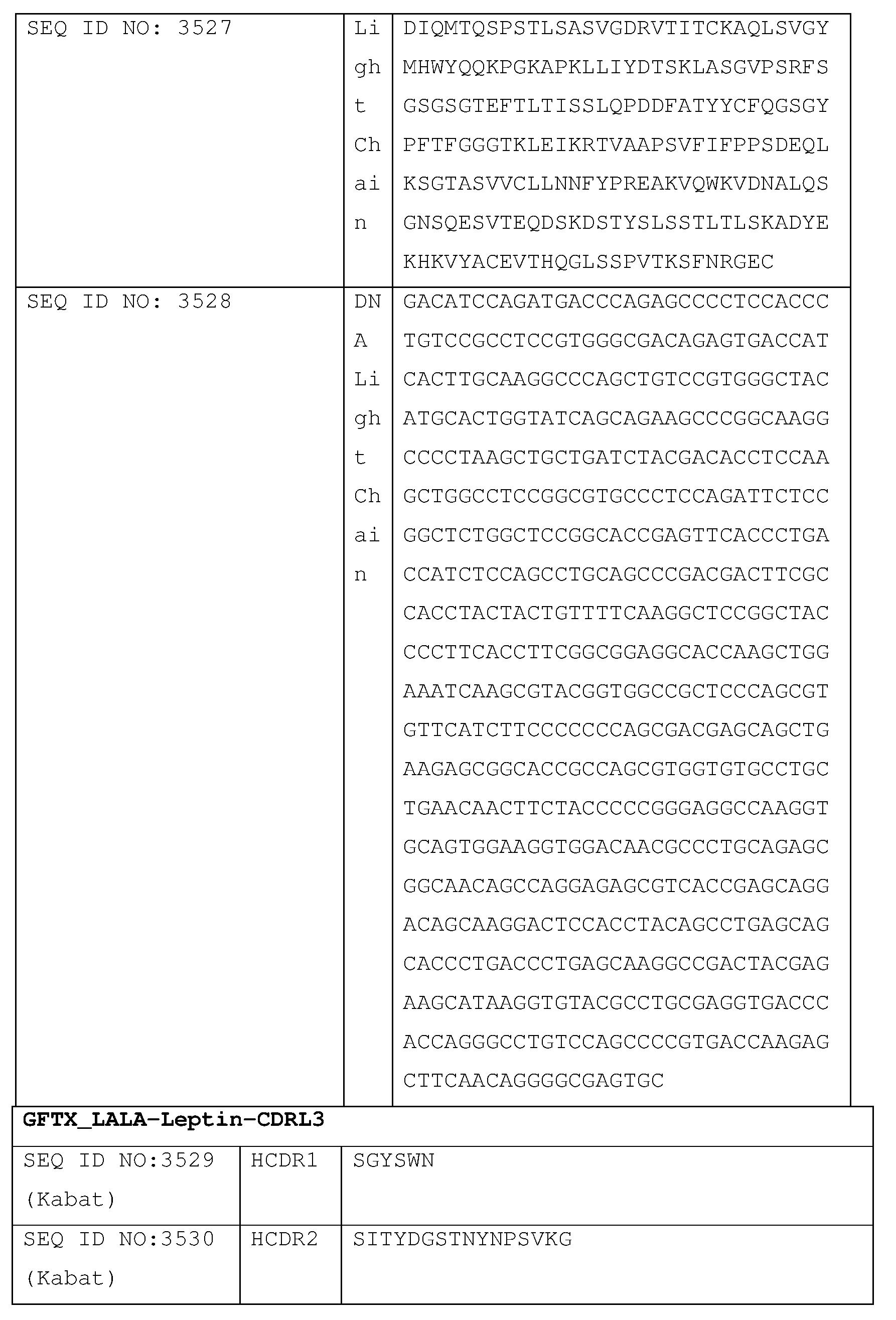 Figure imgf000529_0001