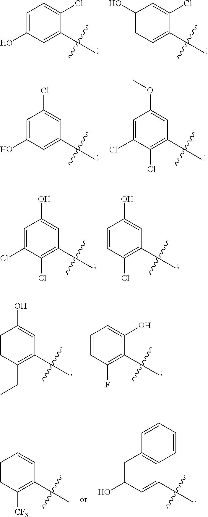 Figure US09862701-20180109-C00059