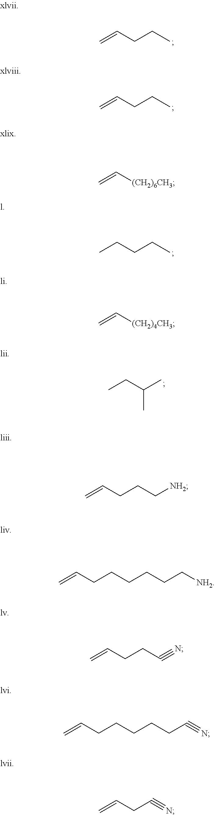 Figure US09200038-20151201-C00007