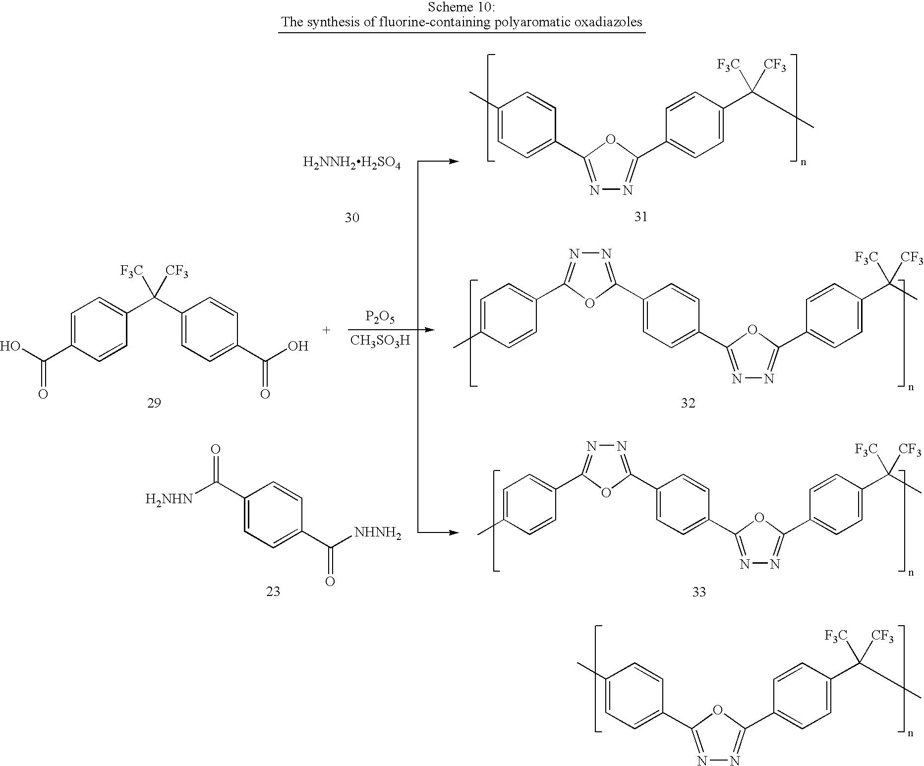 Figure US20050282983A1-20051222-C00013